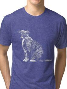 Torsten Tri-blend T-Shirt