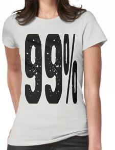 Dark 99% T-Shirt