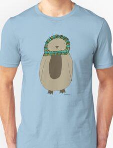 Balaclava Unisex T-Shirt