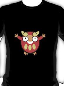 Darumakka Hug T-Shirt