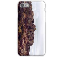 Mount Wellington, Hobart iPhone Case/Skin