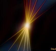 Sparks by ArtistByDesign