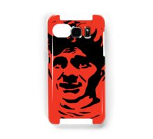 Che Horrible Samsung Galaxy Case/Skin