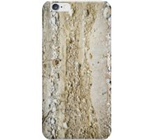Layers of Earth 02 iPhone Case/Skin
