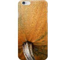 Stalked iPhone Case/Skin