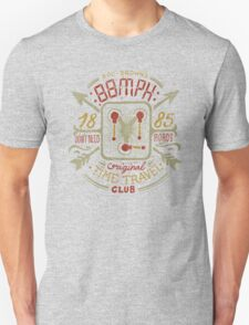 88 MPH T-Shirt