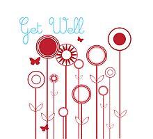 Get Well by sweettoothliz