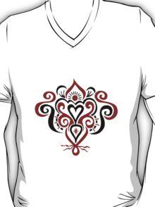 Bound Heart T-Shirt