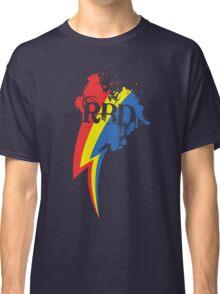 Speedpainting: Legacy Classic T-Shirt