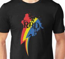 Speedpainting: Legacy Unisex T-Shirt