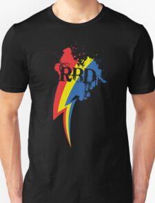 Speedpainting: Legacy T-Shirt