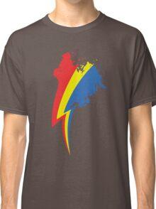Speedpainting Classic T-Shirt