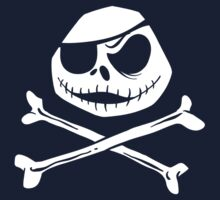 Jolly Jack Roger Kids Clothes