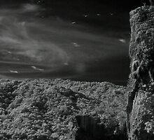 los arcos by jackson photografix