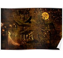 Samhain - Dance of Souls Poster