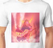 Dragon Breath 2 Unisex T-Shirt