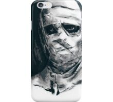 Don't Trust The Old iPhone Case/Skin