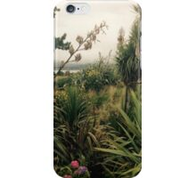 Nature of Ireland iPhone Case/Skin