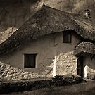 Cove Cottage by Country  Pursuits