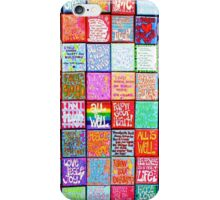 Collection Of Inspiration: iPhone Case iPhone Case/Skin