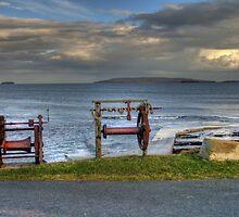 The Geo by Fiona MacNab