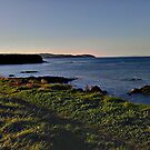 Eyemouth (HTC) - 2 by PhotogeniquE IPA