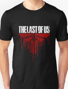 Last T-Shirt