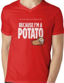 I'm a Potato T-Shirt