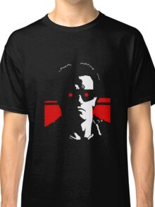 Terminate Classic T-Shirt