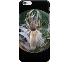 Dying Art iPhone Case/Skin