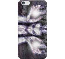 Dream Catcher iPhone Case iPhone Case/Skin