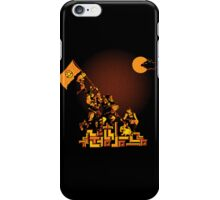 Epics iPhone Case/Skin