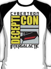 Decepti-con T-Shirt
