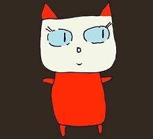 Beatrice the Cat Unisex T-Shirt