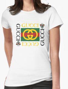 Retro Hip Hop era Gucci T-Shirt