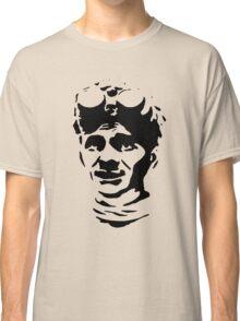 Che Horrible Classic T-Shirt