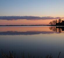 Serenity by Alinka