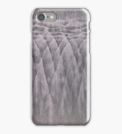 i Art By The Sea  iPhone Case/Skin