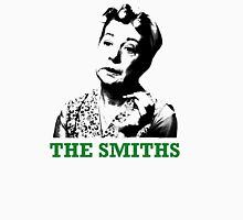 THE SMITHS - HILDA OGDEN Unisex T-Shirt