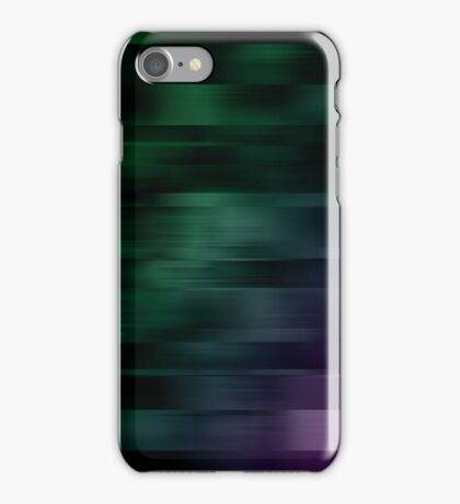 Abstract for iPhone iPhone Case/Skin
