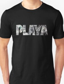 Playa Dolla T-Shirt