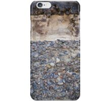 Layers of Earth iPhone Case/Skin
