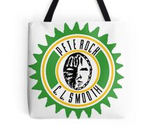 Pete Rock & CL Smooth Tote Bag