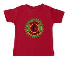 Pete Rock & CL Smooth Baby Tee
