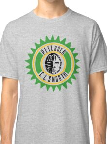 Pete Rock & CL Smooth Classic T-Shirt