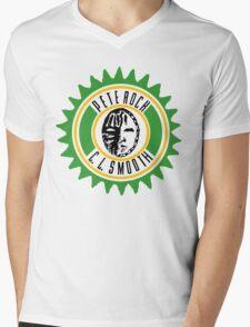 Pete Rock & CL Smooth Mens V-Neck T-Shirt