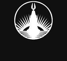 Bioshock Rapture Unisex T-Shirt