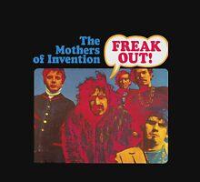 Zappa - Freak Out! T-Shirt
