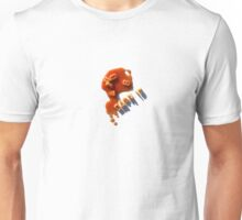 Damn It! Unisex T-Shirt