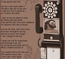 "† ❤ † ❤ † God's "" Phone"" Number † ❤ † ❤ † by ✿✿ Bonita ✿✿ ђєℓℓσ"